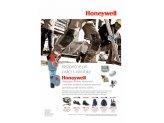 Honeywell prodejní akce