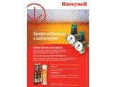 Honeywell D06F